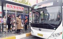 """""""智慧交通""""时代公交客流监测行业现状及解决方案(下)"""