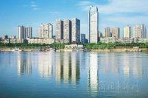 泸州将新建2个大型公交综合枢纽