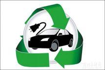 新能源汽车再燃,动力电池安全性引争议