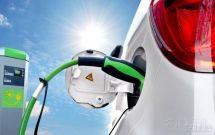 邢台提前超额完成全年新能源汽车推广任务