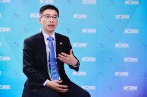 江永玮:氢燃料是新能源汽车的终极方案