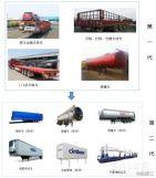 """""""治超""""迈入深水区,中国半挂车市场加速升级换代"""
