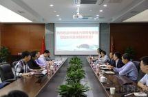 东风延锋:与中国重汽合作取得新突破