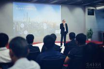 博世中国2018年业绩保持增长,销售额达1126亿人民币
