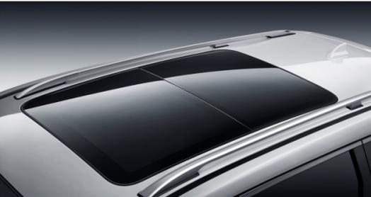 六万多超值SUV,风行SX6超高性价比治好选择困难症