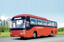名兴公交携手海格客车打造县级客运转型