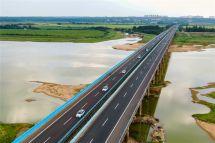 创新技术升级110公里纯电续航BMWX1插电式混合动力里程升级版悠游低碳生态岛