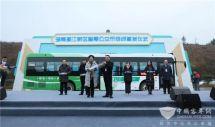 申宇翔:从7000万到50亿产值,中车电动从未止步