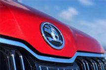 """从设计到布局羽翼渐丰的斯柯达品牌携SUV战略做真正的""""前锋"""""""