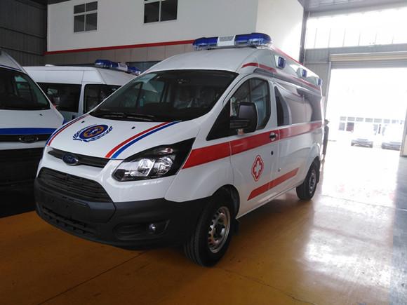 120救护车_120急救车_120抢救车_120救护车价格_120救护车怎么购买