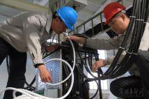 锡柴工厂机工车间预计全年可降本达1000多万元