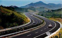 四川:關于開展道路運輸車輛主動安全智能防控系統服務商備案的通知