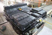 韓企關注中國汽車電池業開放動向,或成為重大受益者