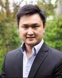 巴拉德亞太地區總經理黃晏暉先生訪談:巴拉德中國市場戰略