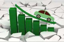 新能源补贴退坡电动车销售拐点来临