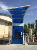 里卡多全持有成本(TCO)模型為氫卡車鋪平道路