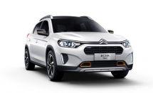 雪鐵龍新C3-XR百年臻享版將于7月下旬上市外觀有改動