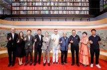 """2019年路虎""""发现无止境——滇藏文化周""""精彩开启"""