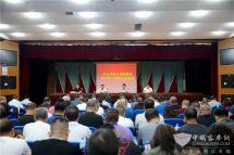 河北:石家庄公交召开上半年工作会总结部署安全和经营工作