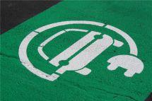 內燃機時代進入尾聲,豪華品牌該如何擁抱新能源時代?