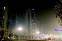 """山东:公交便民新举措济南公交""""加分项"""""""