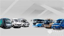 从整车到零部件长江汽车加速拓土欧洲市场