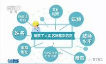 """【行業】包工頭、勞務公司:將告別歷史舞臺?""""活挑人""""已變成""""人挑活""""!"""