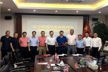 一次性定下100輛!東風港口牽引車的魅力贏得上海用戶青睞!