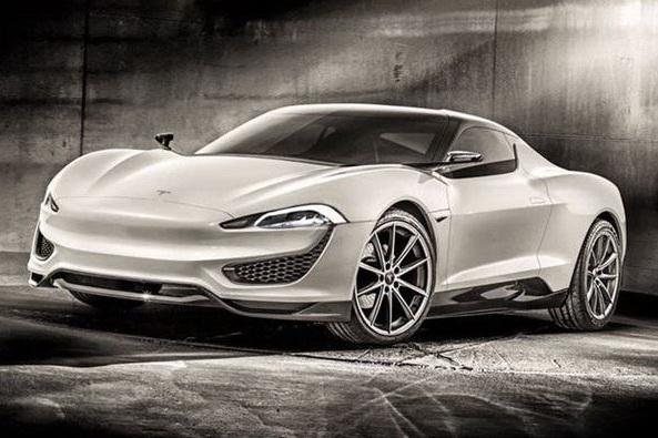纯电家轿新选择,奇瑞新能源艾瑞泽 e将于8月25日震撼上市