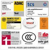 ADAC认证介绍及ADAC认..