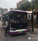 """杭州金华的流动风景线,金旅""""星途""""上路开跑"""