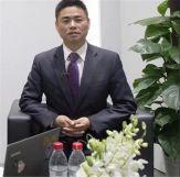 """江淮新能源冯乾宝:""""后补贴时代""""用产品和技术说话"""