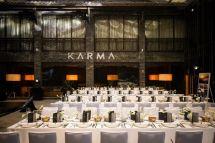 Karma汽车品牌之夜群英荟萃共同见证Karma荣光绽放