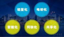 东风汽车股份满载客户信赖智慧驱动未来