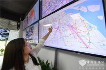 """上海:""""打公交""""上班在上海成為現實AI定制巴士預計三年內覆蓋全國"""