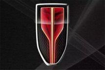 零百加速1.9秒,紅旗S9超級跑車亮點頻出