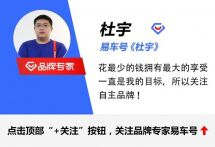 北京篇2|银十买车最划算?易车编辑国庆不放假帮你问价