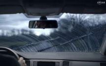你有見過雙刮尖的雨刮嗎?傳統雨刮與新世代雨刮的精彩博弈