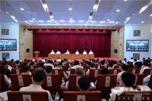 十三省區市成為第一批交通強國建設試點