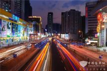 廣東:廣州市首條BRT定制公交線路正式開通!