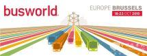 客车殿堂中国力量!比利时客车博览会金龙客车将如何亮相?