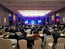 思维碰撞!2019中国城市公共交通学术年会要点分享