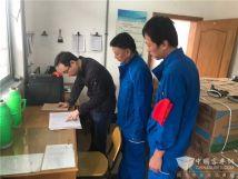 江蘇:無錫公交集團開展安全隱患地毯式大排查大整治專項檢查