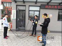河南:鄭州公交做好秋冬換季保養為市民安全出行保駕護航