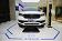 哈弗H9持续热销供不应求,集中交车仪式燃爆硬派SUV市场