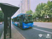 """浙江:一半市井煙火、一半繁華都城這條杭州""""市錦""""公交你愛了嗎?"""