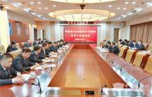 山东:济南公交集团召开创城工作紧急调度会议