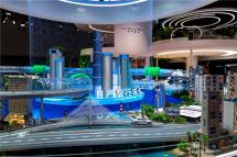 构筑品牌价值新体验东风日产领衔开启未来出行新生活