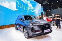 多款车型亮相广州车展,腾讯智慧出行成绩瞩目
