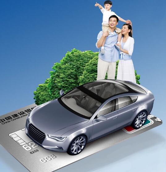 技能大赛加速营销与维修人才培养 助力汽车服务行业发展